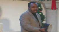 Bishop Stanley 12_02_12.flv