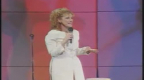 City Girl on the Farm  Clean comedienne Leslie Norris Townsend