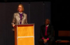 Bishop Curry's Keynote Speech in Salinas.mp4