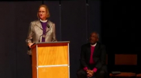 Bishop Curry's Keynote Speech in Salinas.mp4