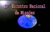 Pr. Gilmar Santos  O mundo esta em desespero  Gidees 1999