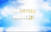 Atmosphere for Miracles with Pastor Chris Oyakhilome  (10)