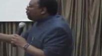 Bishop JB Masinde at Inspire Conference 2011.flv