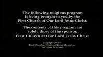 Truth of God Broadcast 1054-1055 Westmoreland Jamaica Pastor Gino Jennings.flv