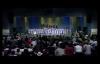 Kathy Taylor sings I Can't Thank Him Enough_Windsor Village 10am service.flv