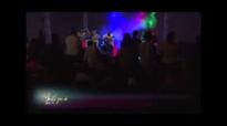 SOKI YO TE d'Athoms & Nadege MBUMA _ KIN-EXPRESS Productions.flv