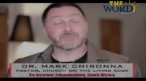Mark Chironna, Praise The Power To Prevail