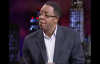 PASTOR PAUL B. MITCHELL INTERVIEWS DR. WILLIAM GARETT DAVIS - TBN NYC.flv