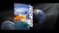 Time is Ticking Away - A Temple In Israel - Pastor Doug Batchelor.flv
