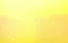 His Mandate Is Our Vision Pt2 Pastor Sarah Omakwu.mp4