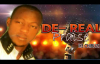 Ike Chibuzor - De Real Praise - Nigerian Gospel Music.mp4