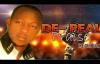 Ike Chibuzor - De Real Praise - Nigerian Gospel Music.mp4