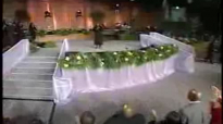 Beverly Crawford - Lion of Judah _ Live from Los Angeles CD & DVD - JDI Records.flv