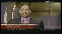 It's In Your Mouth Dr. Zachery Tims Pt. 3 - 15 Feb 2011.flv