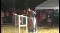 Operation Total Recovery (2) by Rev. Fr. Emmanuel Obimma.flv