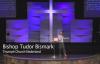 Bishop Tudor Bismark - Manifest 14 2015(N).flv