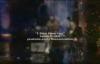 Jason Crabb - I Sure Miss You!.flv