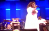 God Favored Me Y'Anna Crawley and Tamika Patton.flv