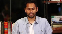 How To Succeed As An Underdog _ Think Out Loud With Jay Shetty.mp4