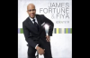 James Fortune ft LeAndria Johnson & Zacardi Cortez - It Could Be Worse.flv