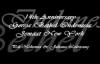 6 Penyakit Rohani Dalam Gereja by Pdt.Gilbert Lumoindong