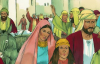 Animated Bible Stories_ Philip and Simon The Sorcerer  by Minister Sammie Ward.mp4