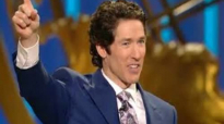 Joel Osteen - How To Live A Stress Free LIFE (New Sermon 2017).mp4