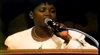 Juanita Bynum Put A Level On It.compressed.mp4