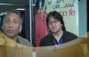 Steve Bocaranda Con Roberto Orellana y su exito Tengo Fe.mp4