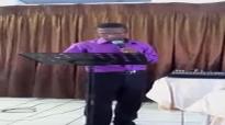 Apostle Kabelo Moroke_ Royal Commandment 2.mp4