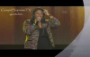 Kim Burrell - Jesus I Love Calling Your Name - Salute To Shirley Ceasar.flv