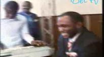 Yannick Ntumba - Henri Papa - Athom's Mbuma - Actions de Grâce - bolingo na nga na Yesu.flv