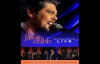 Why me LORD-Jason Crabb.flv