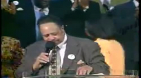 THE WAGES OF SIN IS DEATH APOSTLE LOBIAS MURRAY