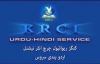 05 04 2015 Friday Service 03 Testimonies KRC.flv