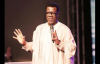 Dr. Mensa Otabil - Lead Me Lord Pt 2.mp4