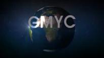 Rev. David Lah - GMYC 2015 Day#1.flv