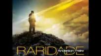 Anderson Freire  CD Raridade  COMPLETO  2013