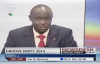 Pastor Solly Mahlangu shares his life's timeline.mp4