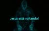 O Princpio do Pecado  Pr. Lucinho Barreto