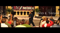 David E. Taylor - God's End-Time Army of 10,000 11_08_12.mp4