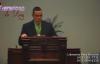 Pastor Carlos Morales  El Arrebatamiento