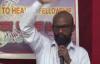 pastor michael hindi message[MATT-7_13-15]POWAI MUMBAI.flv