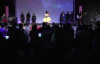 LEBO SELOMO featuring TAKIE NDOU_ NGA TSHILIDZI - SHABBACK MUSIC.mp4