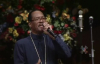 Bishop Charles E. Blake, Sr Palm Sunday Praise Break
