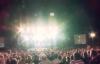 Claudio Freidzon - Iglesia Rey de Reyes - Estadio Geba.mp4