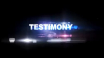 Testimony of a woman delivered from Evil Spirit, depression in Jesus Name.mp4
