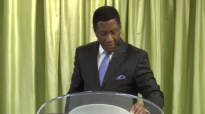 Emmanuel Ziga - Palm Sunday - 9_30am.mp4