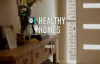 Hillsong TV  Healthy Homes, Pt1 with Brian and Bobbie Houston