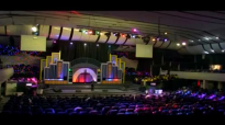 Dr. Abel Damina_ The Old and the New Covenant in Christ - Part 8.mp4